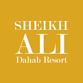 Sheikh Ali Resort
