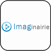imaginaire sell photos app