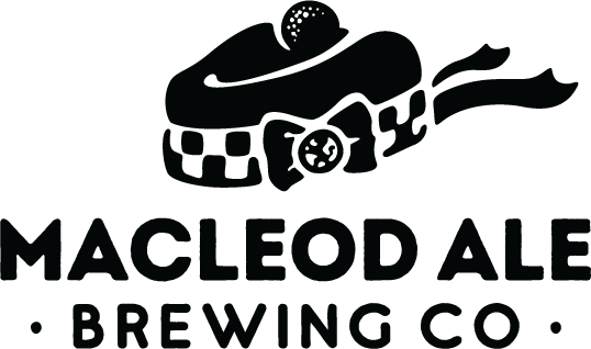 Logo of Cut and Dry
