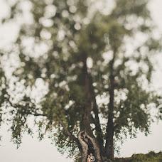Wedding photographer Dmitriy Lekoncev (delik). Photo of 13.09.2014