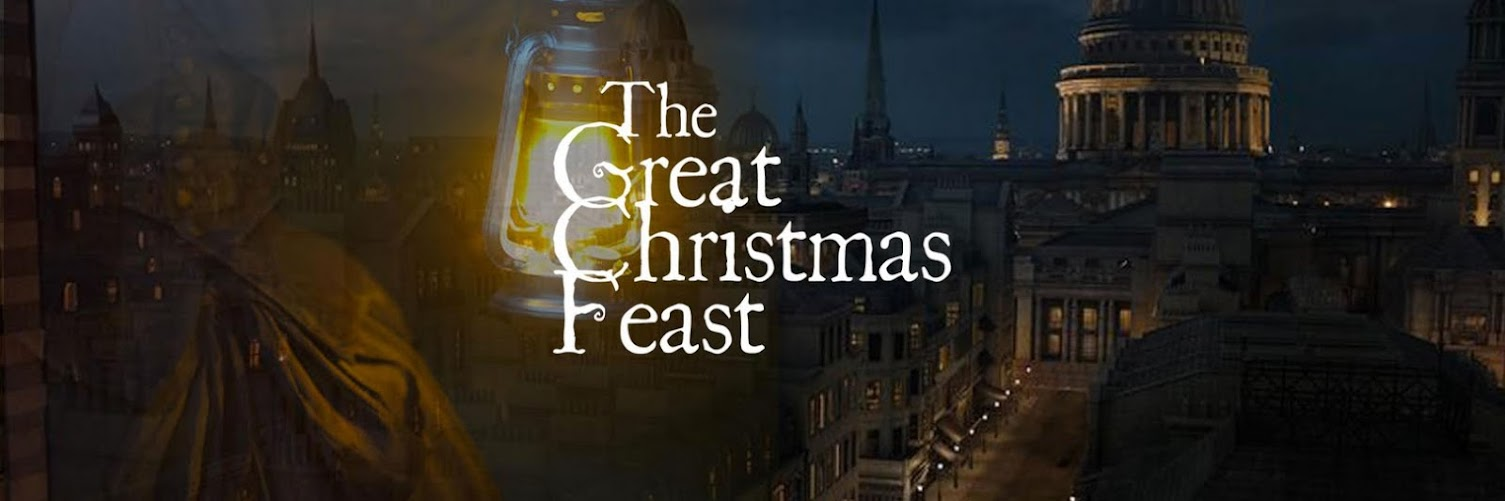 The Great Christmas Feast