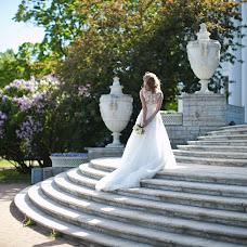 Wedding photographer Artem Bruk (bruk). Photo of 18.09.2015