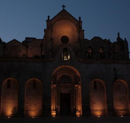 San Giovanni Battista di carmilla_