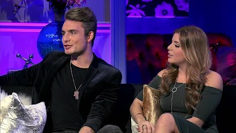 Vanderpump Rules: After Show, Ep. 6