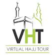 Virtual Hajj Tour icon