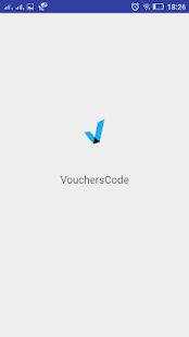 VouchersCode - Latest Coupons- screenshot thumbnail