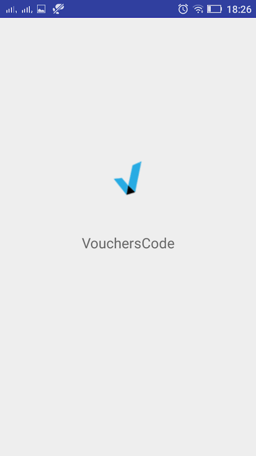 VouchersCode - Latest Coupons- screenshot