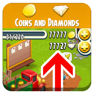 Hay day coin diamond yoga / Clearpoll ico 2018 upgrades