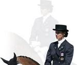 AWEC Dressage Show Series 4 : Alzu Weltmeyer Equestrian Club