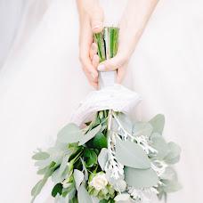 Wedding photographer Artem Zvinko (zvinko). Photo of 15.01.2019