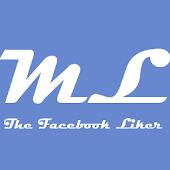 My liker - Get Facebook Likes