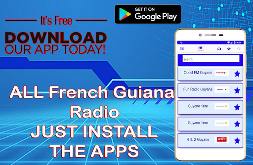 All French Newspapers | All French News Radio TV App Report on