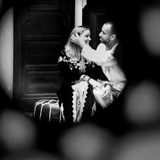 Wedding photographer Richard Stobbe (paragon). Photo of 20.07.2018
