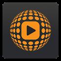 Cyfrowy Polsat GO icon