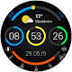 Loop Watch Face Download on Windows