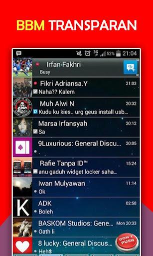 免費下載書籍APP|BM Transparan Versi Terbaru app開箱文|APP開箱王