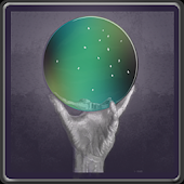 Crystal Ball Daily Fortune