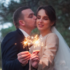Wedding photographer Olga Ereshko (Soelstudio). Photo of 17.09.2018