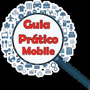 Guia Prático Mobile