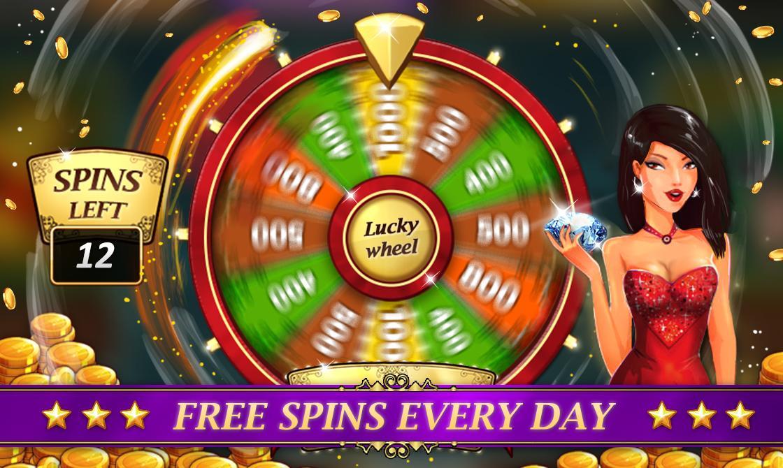 casino online free hd