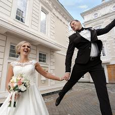 Wedding photographer Karen Egnatosyan (egnatosyan). Photo of 25.06.2017