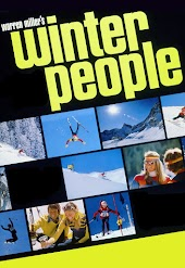 Warren Miller's Winter People