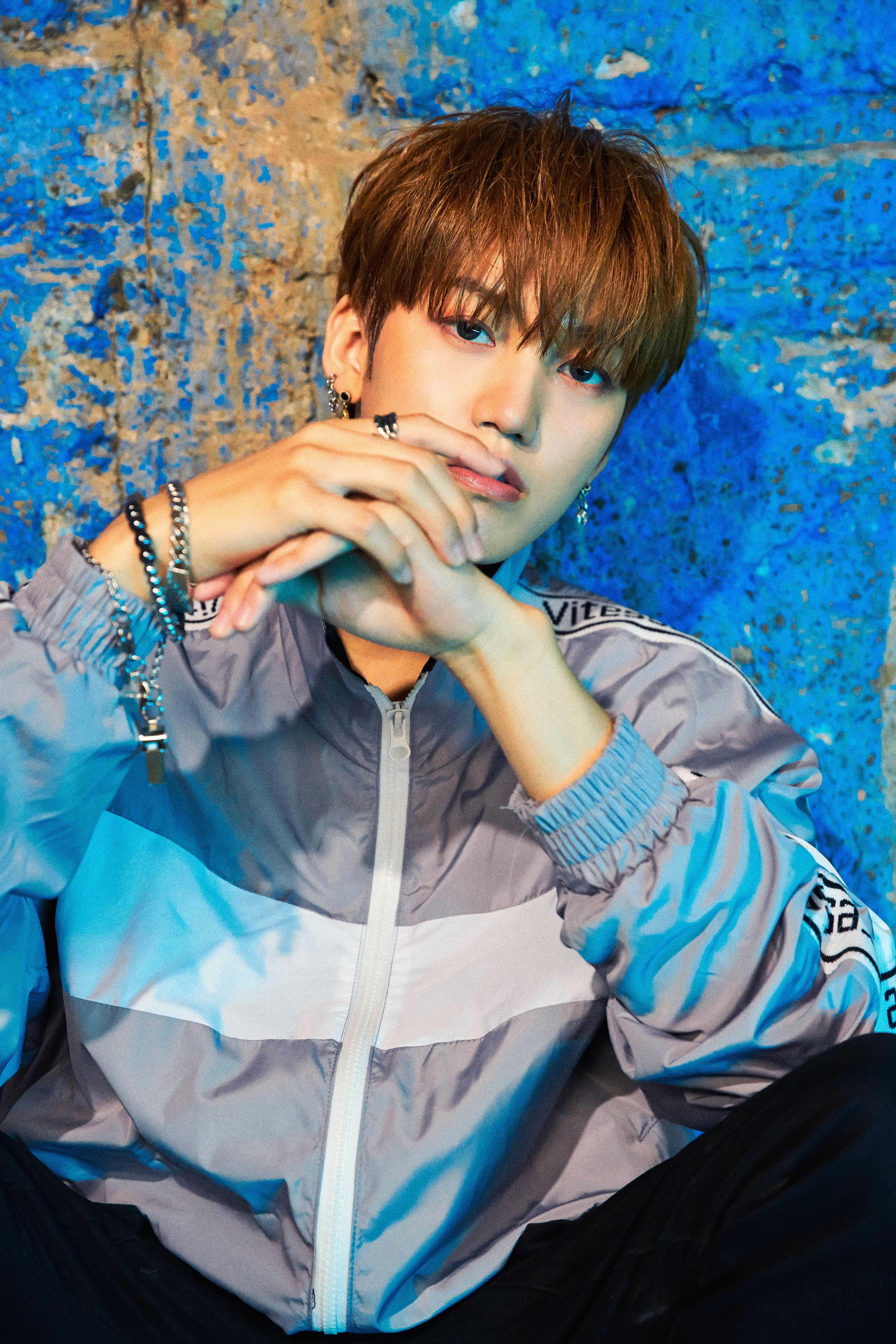 onf_go_live_j-us