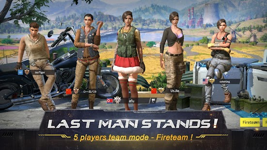rules of survival cheat fb