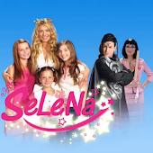 Tải Selena Bilgi Yarışması S1 miễn phí