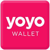 Yoyo Wallet – Payment Rewarded