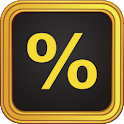 Tip Calculator Pro icon