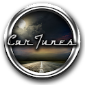 Car Tunes Music Player icon