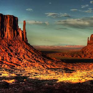 monument valleyhdr.jpg
