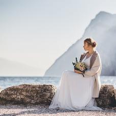 Wedding photographer Maksim Sidko (Sydkomax). Photo of 19.07.2018