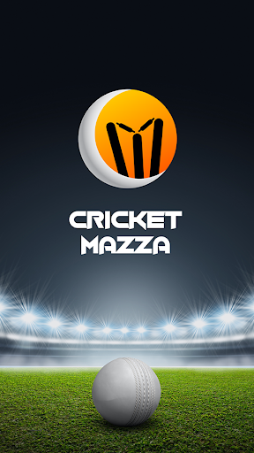 Cricket Mazza 2.6 screenshots 1