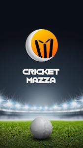 Cricket Mazza Live Line 4.6 (AdFree)