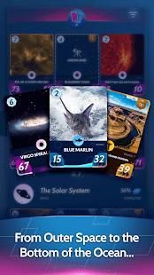 Card Explorer 4