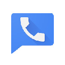 DownloadGoogle Voice (by Google) Extension