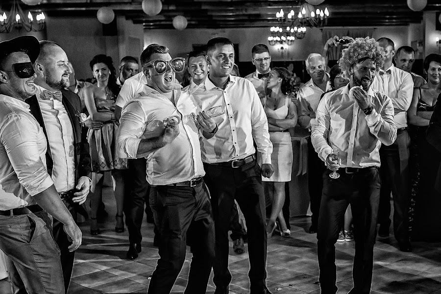 Wedding photographer Dan Alexa (DANALEXA). Photo of 07.07.2016