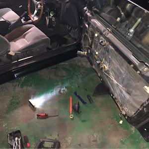 スープラ GA70 のカスタム事例画像 yukeさんの2020年03月14日23:41の投稿