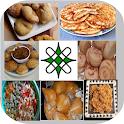 Abincin Hausawa (Hausa Recipe) icon