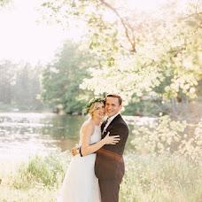 Wedding photographer Arkadiusz Kubiak (arkadiuszkubiak). Photo of 13.09.2018