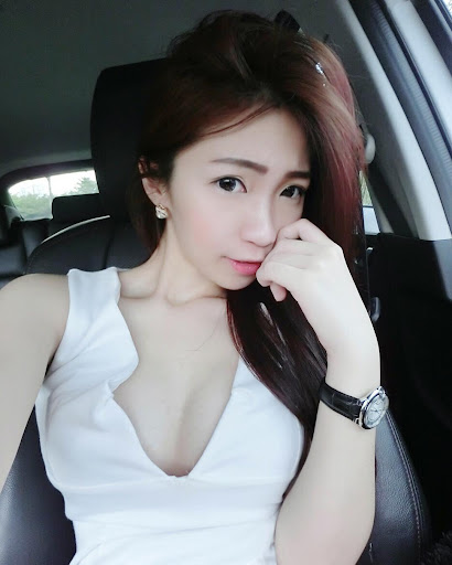 download hot girl apps for android
