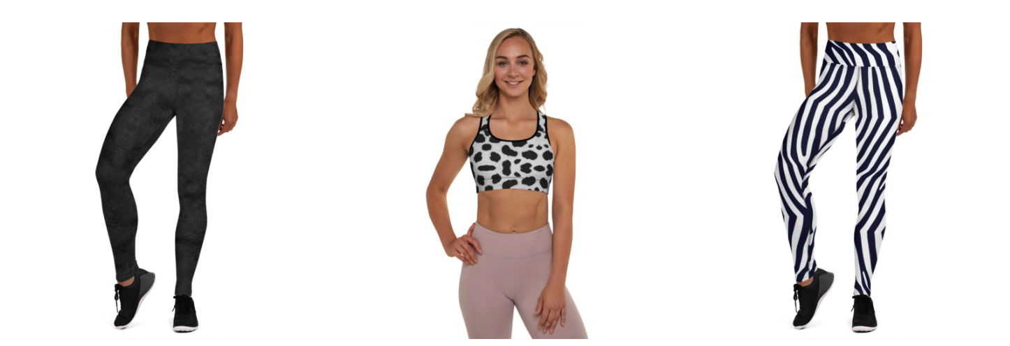Chicks Who Lift | Fitness Gear Brands