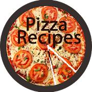 Easy Pizza Recipes - Delicious Pizza Dough Recipe