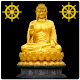 Buddha Photo Frames & Wallpapers Download for PC Windows 10/8/7