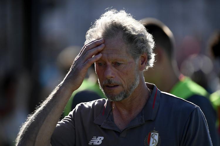 KV Malines maintenu en D1A : Après le Beerschot, le Standard et La Gantoise sont les grands perdants