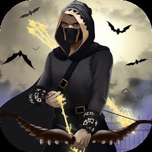 Skull Towers: Best Offline Castle Defense Games 1.0.16 APK MOD