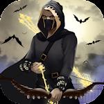 Skull Towers: Castle Defense Games 1.0.15 (Mod Money)