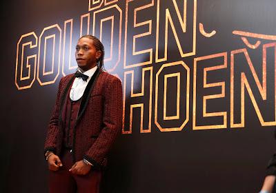 Jonathan David meilleur buteur, Mbokani dans le creu : la faute au Soulier d'Or ?